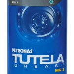 TUTELA G. MR 3 - 0-850-kg-uk